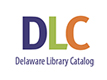 Delaware Library Catalog